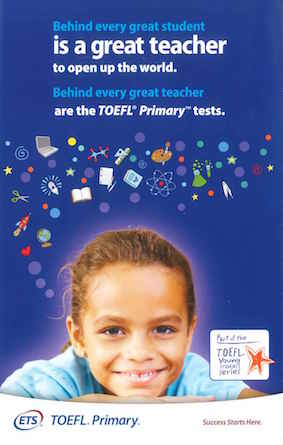 TOEFL%20Primary.jpg
